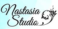 Reduceri Nastasia Studio