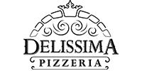 Reduceri Pizzeria Delissima