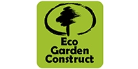 Reduceri Eco Garden