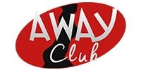 Away Club