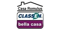 Reduceri Bella Casa