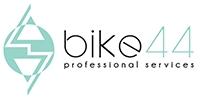 Reduceri Bike 44