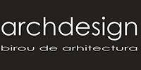 Reduceri Archdesign