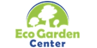 Reduceri Eco Garden Center