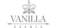 Reduceri Vanilla Events