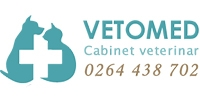 Vetomed
