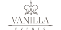 Vanilla Events