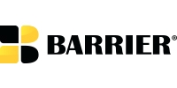 Reduceri Barrier Calea Turzii