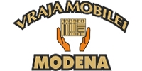 Reduceri Modena