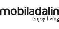 Reduceri Mobila Dalin