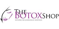 Reduceri The Botox Shop