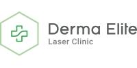 Derma Elite and Laser Clinic