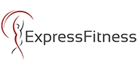 Reduceri Express Fitness
