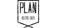 Reduceri Plan Bistro Cafe