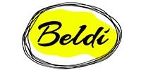 Reduceri Gelateria Beldi
