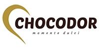 Reduceri Chocodor