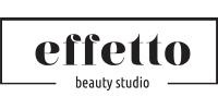 Reduceri Effeto Beauty Studio