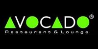 Reduceri Restaurant Avocado