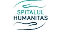 Reduceri Spitalul Humanitas