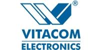 Reduceri Vitacom Electronics