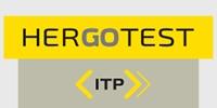 Reduceri ITP Hergotest
