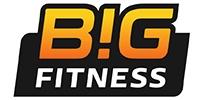 Reduceri Big Fitness