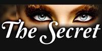 Reduceri Salon The Secret