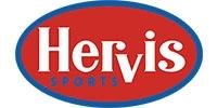 Reduceri Hervis Sports