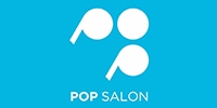 Reduceri Pop Salon