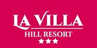 Reduceri La Villa Hill Resort