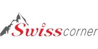 Reduceri Swiss Corner