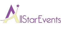 Reduceri All Star Events
