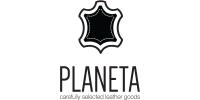 Reduceri Planeta Shop
