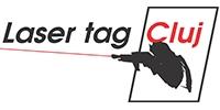 Reduceri Laser Tag Cluj