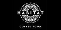 Reduceri Habitat Coffee Room