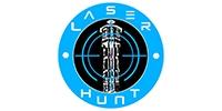 Reduceri Laser Hunt
