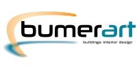 Bumerart