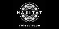 Habitat Coffee Room