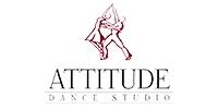 Attitude Dance Studio