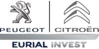 Reduceri Eurial Invest Cluj
