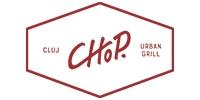 Reduceri CHOP Urban Grill