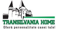Reduceri Transilvania Home