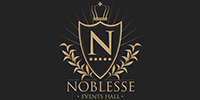 Reduceri Noblesse Events Hall