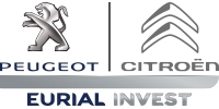 Eurial Invest Cluj
