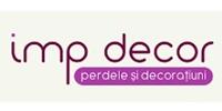 IMP Decor