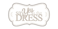 Reduceri SAY Yes to the DRESS