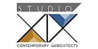 Reduceri Studio XIX
