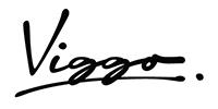 Reduceri Viggo