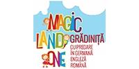 Reduceri Gradinita Magic Land One