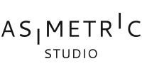 Reduceri Asimetric Studio